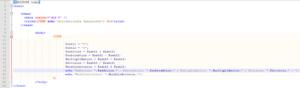Arithmetische Operatoren per PHP Programmierung