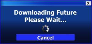 Laden Sie hier bei uns Ihr Forum runter mit unseren kostenlosen Forum Download