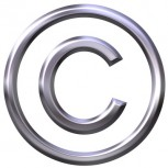 Copyrigtentfernung