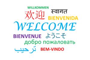 Forum Language Pack