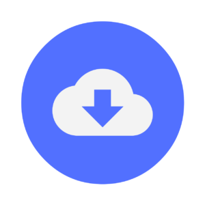 Forum Cloud