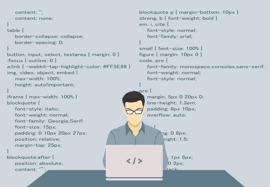 Script installieren