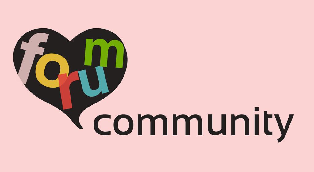 Forum script installieren, einrichten & updaten
