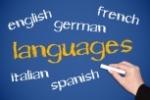 phpFK Language Pack
