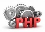 PHP Programmierung