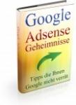 Google AdSense Geheimnisse