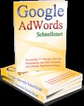 Google Adwords - Schnelleinstieg