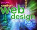 Foren-Styles: Responsives Webdesign Frontend