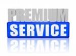 Premium Support für das phpFK Forum Skript