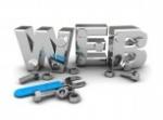 Installation Service für das phpFK Forum Skript