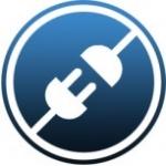 Plugin: Datei Importer